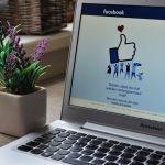 ¿Qué es facebook Ads y por qué debes utilizarlo?
