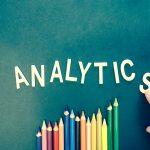 ¿Cómo crear un embudo de Ventas con Google Analytics?