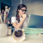 Cómo crear tu propio anuncio en Facebook