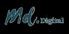 Marta Domo: Especialista en Facebook Ads y Estrategia online